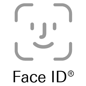 Vanguard mobile apps | Vanguard