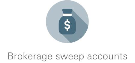 Are You Quietly Losing Money via Your Brokerage Cash Sweep