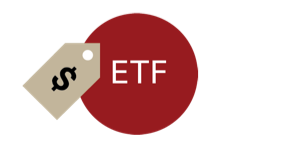 Are ETFs low cost