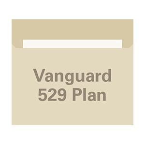 Save In The Vanguard 529 Plan Get More Vanguard