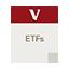 Top mutual funds